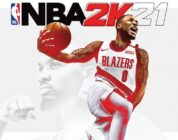 See Why Everything is Game in the New NBA 2K21 Gameplay Trailer