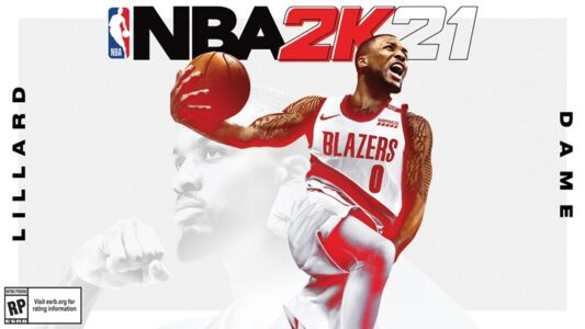 NBA 2K21 PS4 Pro Review – Is it any good? Or is the greed of microtransactions taking over?