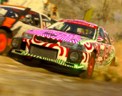 FEEL THE DIRT 5™ VIBE AS CODEMASTERS REVEALS IN-GAME SOUNDTRACK