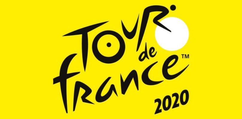 Tour De France 2020 PS4 Pro Review