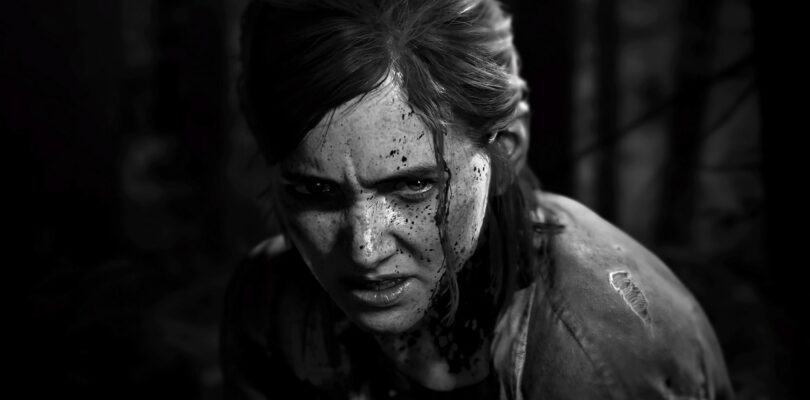 The Last of Us 2 PS4 Pro Review – Worth the hype?