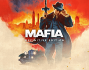 See Mafia: Definitive Edition's First Official Narrative Trailer Now