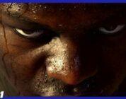 NBA 2K21 Debuts Stunning Teaser Trailer Running In-Engine on PlayStation™ 5