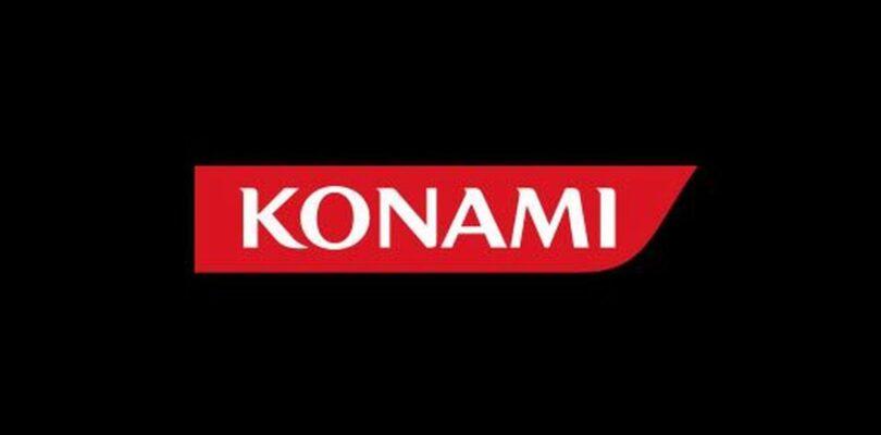 Konami's Skelattack advertising pulled from Social Media