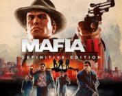 Mafia 2: Definitive Edition – PS4 Pro Review