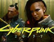 Cyberpunk 2077 — brand new trailer revealed!
