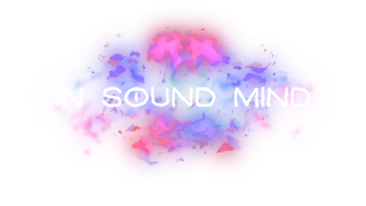 INDIE PUBLISHER MODUS GAMES ANNOUNCES PSYCHOLOGICAL HORROR GAME IN SOUND MIND FOR PLAYSTATION 5, XBOX SERIES X AND PC, RELEASES PLAYABLE DEMO ON STEAM
