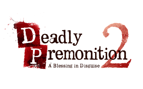 Deadly Premonition 2: A Blessing in Disguise Now Available on Nintendo Switch