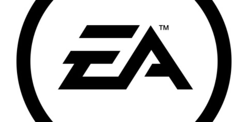 Electronic Arts Reports Strong Q1 FY21 Financial Results