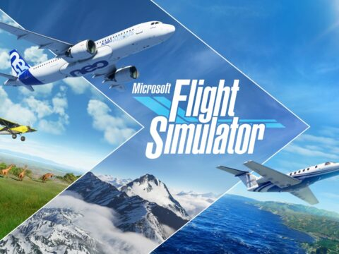 Microsoft Flight Simulator 2020 Review