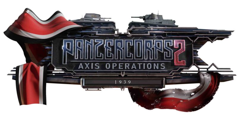 the Panzer Corps 2 1939 DLC