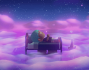 Nintendo Deletes Animal Crossing Dream Islands for Hacking and Cheating