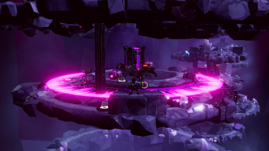 Assemble Entertainment Announces 2 New Exciting Games