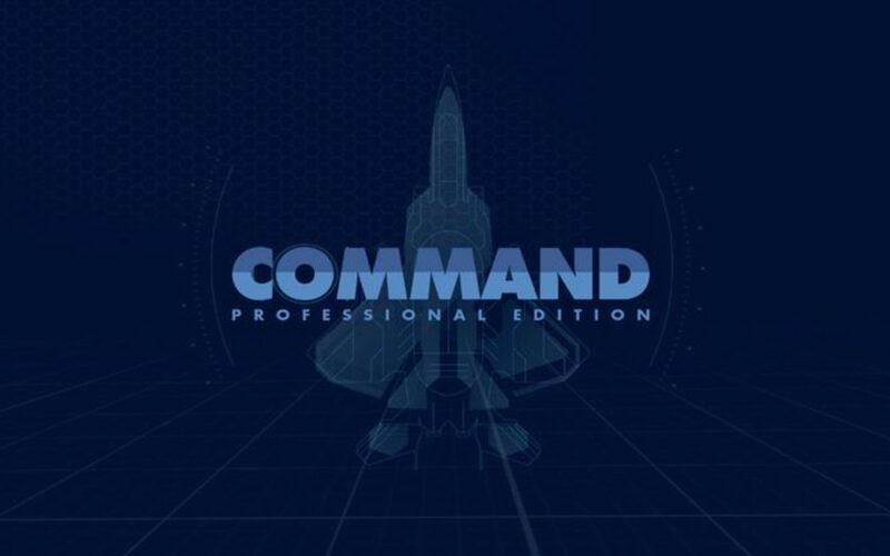 Northrop Grumman Awarded DARPA Gamebreaker Contract