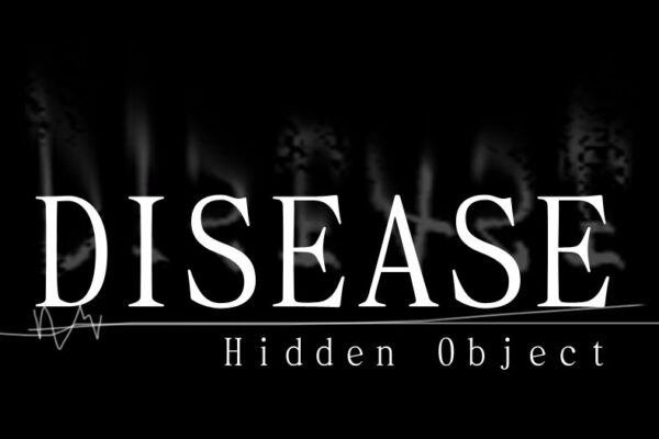 Disease Hidden Object Launches on Steam