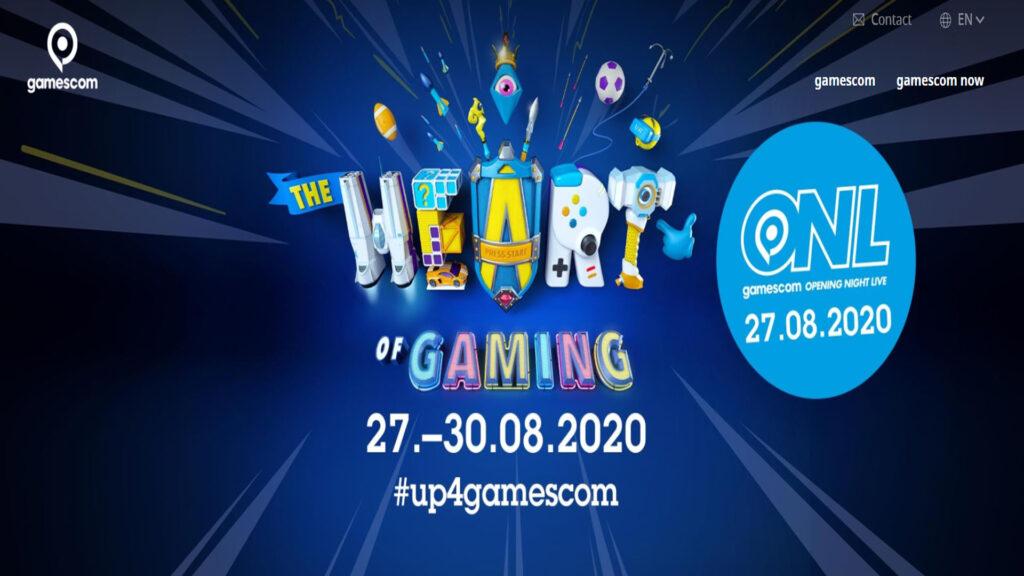 Gamescom 2020 astragon | AIR Entertainment