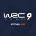 FIA RALLY STAR – DISCOVERING THE FUTURE STARS OF RALLY IN WRC 9