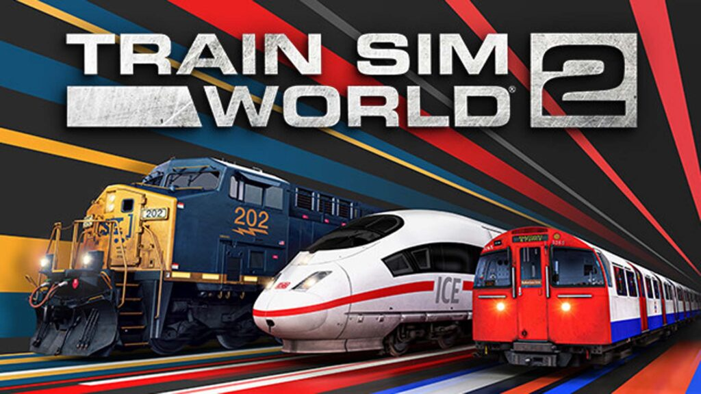 Train Sim World 2 Review