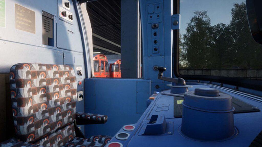 Train Sim World 2 Review