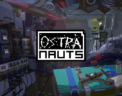 Countdown to Blast Off as Ostranauts Early Access Release Date Announced for September