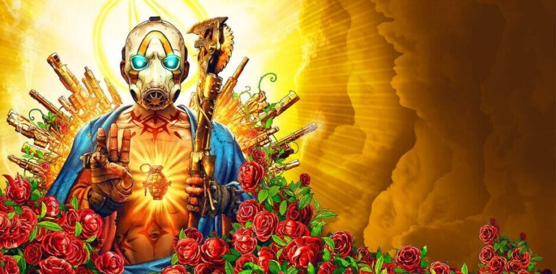 Borderlands 3 Review (PC) – Is it still worth playing?