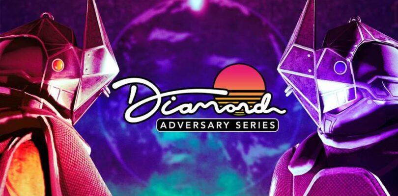 Make a Killing in the Grand Theft Auto V Diamond Adversary Series