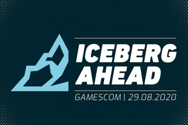 Gamescom 2020: Iceberg Interactive Announce Games Lineup
