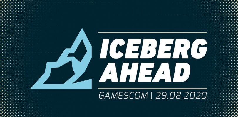 Gamescom 2020: Iceberg Interactive Announce Games Lineup