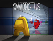 Among Us FAQ – The Ultimate guide to Among Us' Most Frequently Asked Questions
