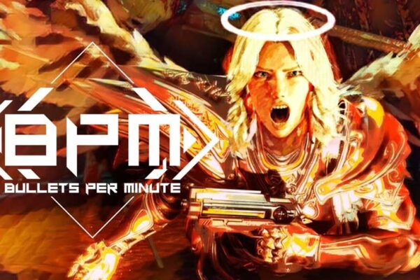 Bullets Per Minute Review