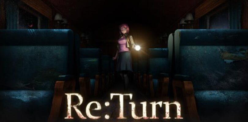 Re:Turn - One Way Trip Review