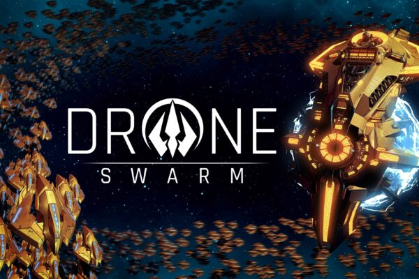 Drone Swarm PC Review