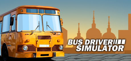 Bus Driver Simulator Review