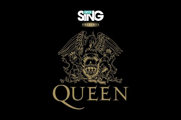 Let's Sing Queen Review