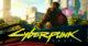 Cyberpunk 2077 Delayed until December!
