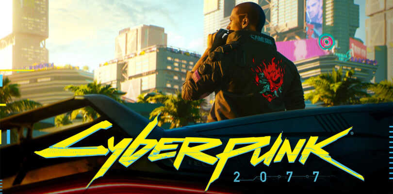 How To get cyberpunk 2077 for free?