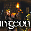 Pangeon launches on Xbox One
