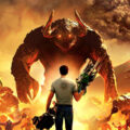 Serious Sam 4 PC Review – Is it Worth Buying?