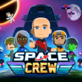 Space Crew Review – Is it Worth Buying?
