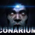 Conarium Nintendo Switch Review – Out Now!