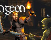 Pangeon PC review – Is it Worth it?