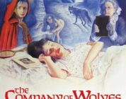 The Company of Wolves 1984 Film Review(Spoilers)
