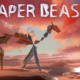 Paper Beast PC Review – Origami Paradise