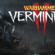 Vermintide 2 (PC) – 3 Years Old and Still Awesome