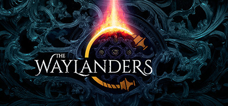 The Waylanders Early Access – PC Review