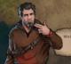 Rustler Horsin' Around Guide