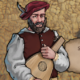 Rustler Guy That Knows a Guy Guide