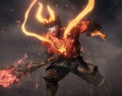 NIOH 2 PC Review (Out Now!)