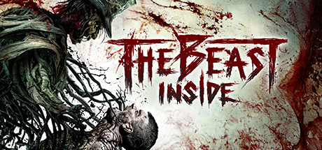 The Beast Inside PC Review – Terrifying Time Travel.