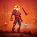 Pumpkin Jack PS4 Review – The definitive Halloween experience